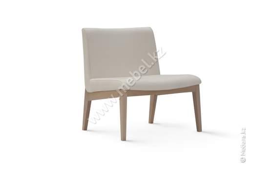 Лаунж-кресло duna 218 XL