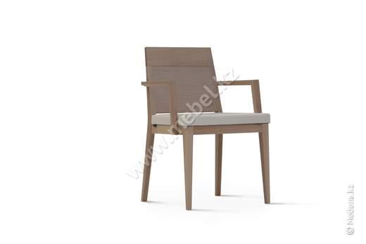 Кресло dom 110N