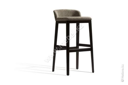 Барный стул concord 529M