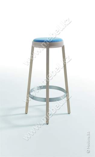 Барный стул aro 699