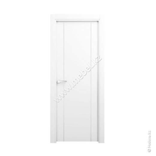 Дверь межкомнатная LAC 9020