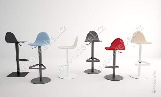 Барный стул Tabu