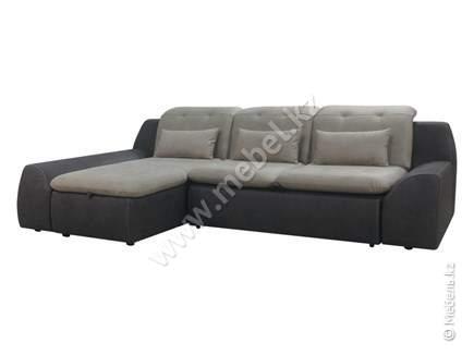 Стефан диван угловой Бруно 04 (левый, правый) Комфорт-S